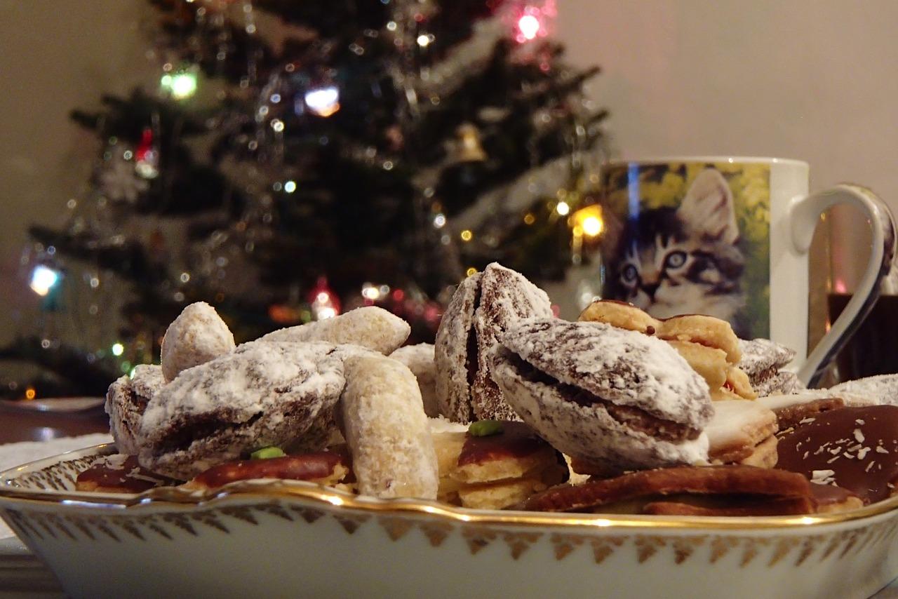 christmas-1118626_1280