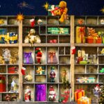 Těšíme se na Vánoce. Jaká bude letošní výzdoba bytu?
