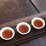 Odrůdy a použití známého čínského čaje