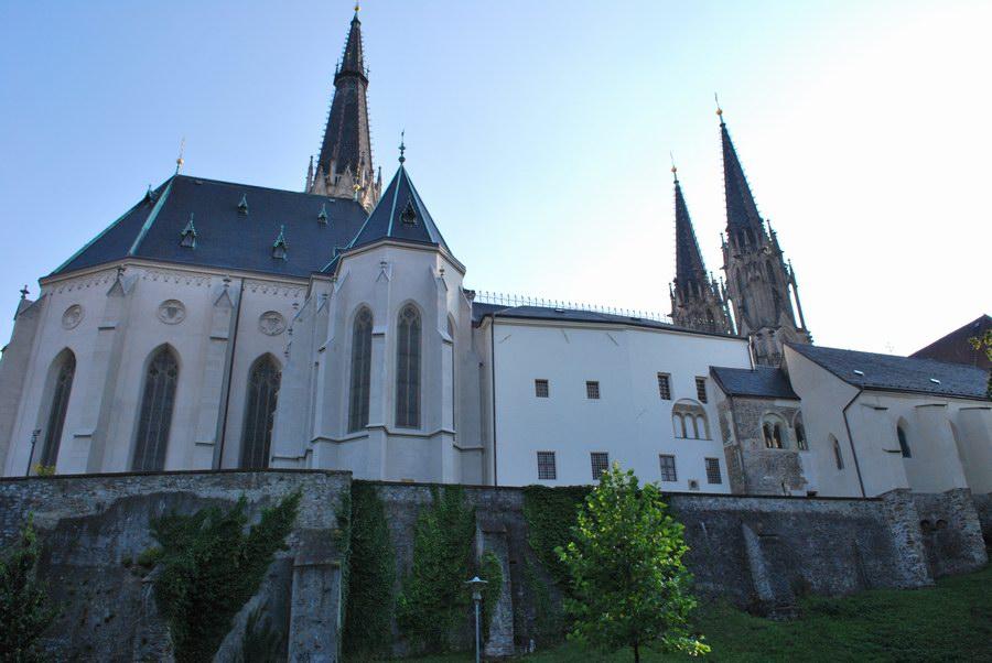 premyslovsky-hrad