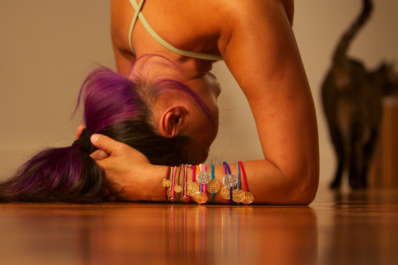 yoga-1726228_1280