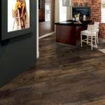 FatraClick luxusní vinylová plovoucí podlaha bez kompromisů