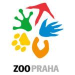 ZOO Praha, přírůstky i přes zimu