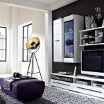 Zahajte rok 2017 s nově vybaveným obývacím pokojem