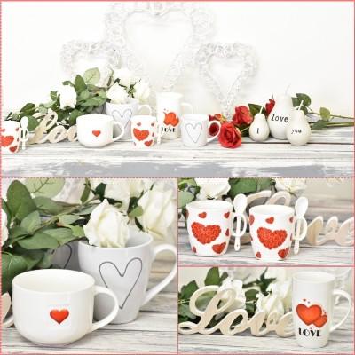sv.valentýn