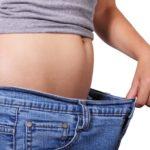 Jak zhubnout natrvalo a přitom nehladovět