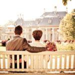 Svatba na zámku je čarokrásným, lehce splnitelným snem