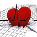 Přístroje EKG jsou dnes na daleko vyšší úrovni