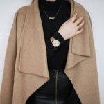 Hodinky Kronaby: Spojení elegance a spousty funkcí