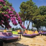 Ubytování v soukromí Chorvatsko v Biogradu na Moru