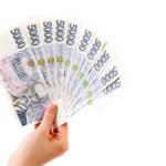 Víte, že půjčky lze dělit podle zaměstnání?
