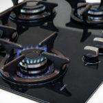 Ceny plynu stoupají. Přechod k jinému dodavateli se vyplatí!