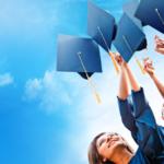 Titul MBA se dá vystudovat i s rodinou a pracovními povinnostmi