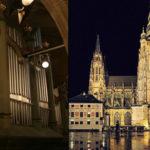 Svatovítská katedrála se dočká nových varhan, potvrdil Pavel Smutný