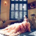 Svatební veletrh – svatební inspirace