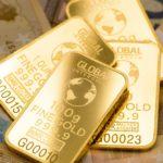 Dlouhodobá investice do zlata