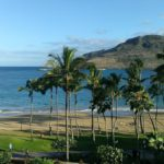 Hawai – navštivte ráj na zemi