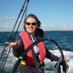 Kapitánské kurzy na loď – plavba po moři ve vaší režii