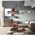 Jak chytře nakoupit nový nábytek do domácnosti?