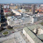 Ostrava, město, jež láká na svou hornickou kulturu