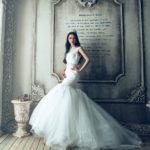 Když svatbu, tak vnetradičním exkluzivním prostředí