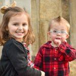 MPSV podpoří zlepšení procesu zprostředkování náhradní rodinné péče