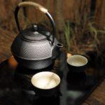 He Shou Wu – léčivý čaj podle tradiční čínské receptury