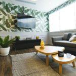 Jak se poprat s výběrem nábytku do obýváku?