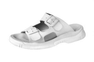 zdravotní obuv 519