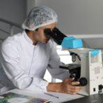 Online lékárna nabízí certifikované produkty schválené pro český trh
