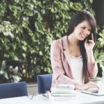 Výhod virtuálních kanceláří využívá již 20 % našich firem. Co je k tomu vede? A mohla by to být cesta i pro váš byznys?