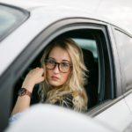 Auto bez starostí? Operativní leasing je řešením