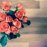 Rozvoz květin – skvělá služba, která šetří čas