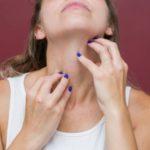 Rady a tipy pro jednodušší život s atopickou pokožkou