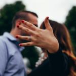 Snubní prsteny bílé zlato – dokonalá volba?