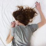Jaký vliv má spánek na nachlazení a chřipku?