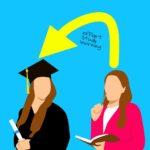 Nestíháte napsat diplomovou práci? Poradíme vám.