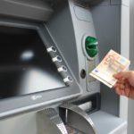 Kontokorent a rychlá půjčka – co je pro vás lepší?