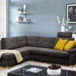 Rohová sedačka: Ideální varianta do malých i velkých obýváků