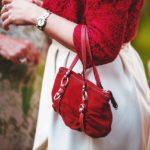 Na nákup i do divadla – od kabelky chytni madla