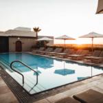 Netradiční způsoby, jak pečovat o váš bazén?