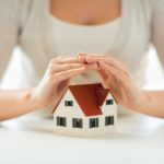 Jak mít pojištěný majetek, abyste mohli vklidu spát?