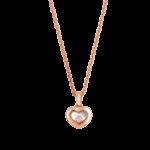 Dámské šperky jsou pro ženu ideálním dárkem, vyznáváte jimi lásku