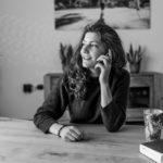 4 rady pro výběr nábytku do domácí kanceláře