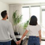 Jak zařídit malý byt, aby působil vzdušně a útulně?