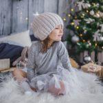Aby nebyly Vánoce o nervy