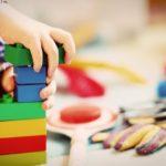 Jak vybrat hračku pro dítě? Poradíme vám!