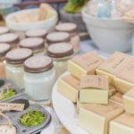 Výroba domácího mýdla je rychlá a snadná