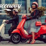E-moped: ekologický dopravní prostředek pro pohodlný život ve městě