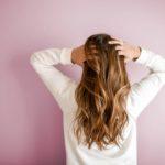 Krásné vlasy jako z reklamy: Jak je můžete mít i vy?